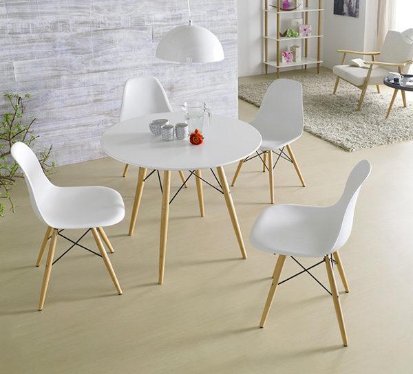 Mesa comedor - Confort&Co
