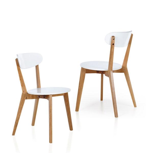 silla-blanca-satinada