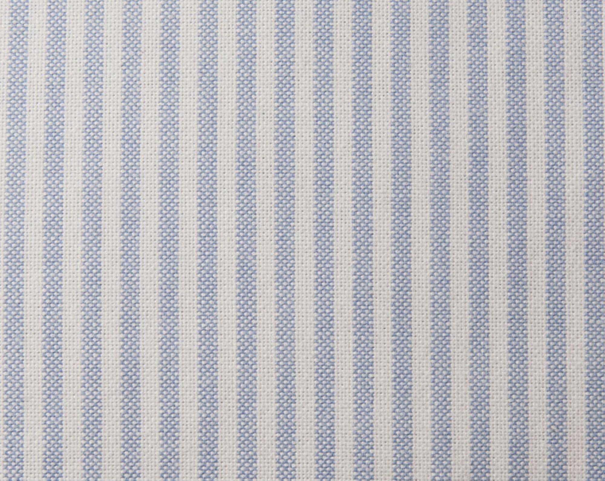 Funda n rdica rayas lexington confort co for Funda nordica blanca y gris